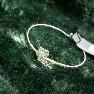 Louisiana State Bracelet